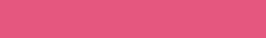 ライフサポート株式会社|岐阜|介護事業サフィール|葬儀会館ティア